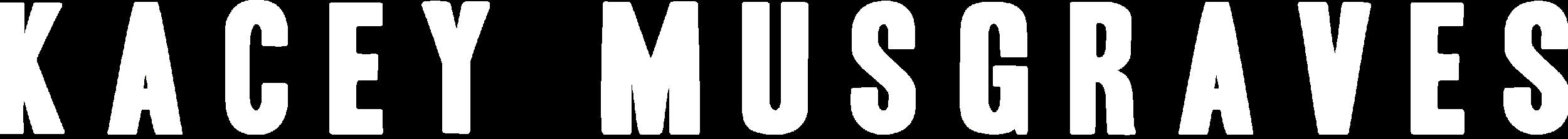 kM_logo_01.png