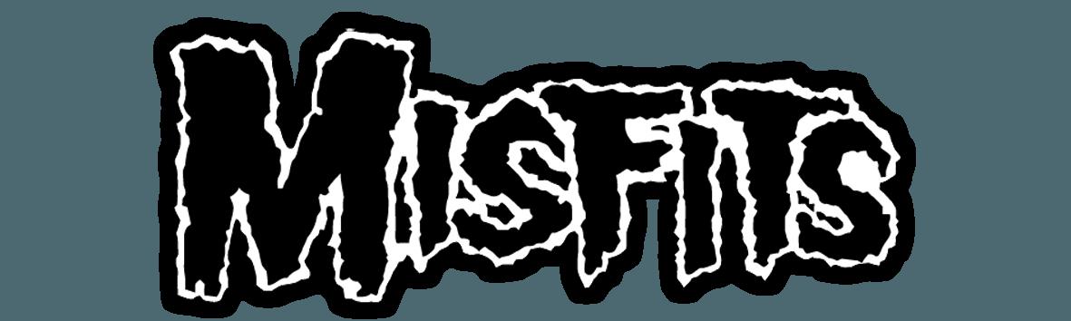 Misfits_Logo_01.png