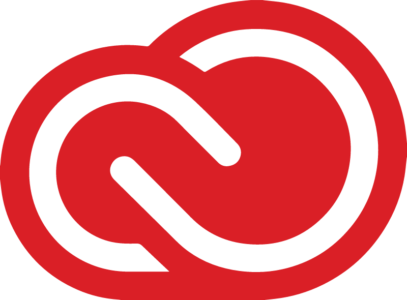 red-adobe-creative-cloud-logo-16.png