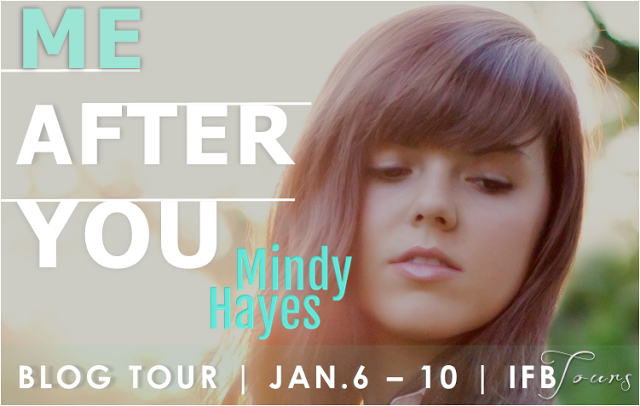 a8c14-meafteryoublogtour