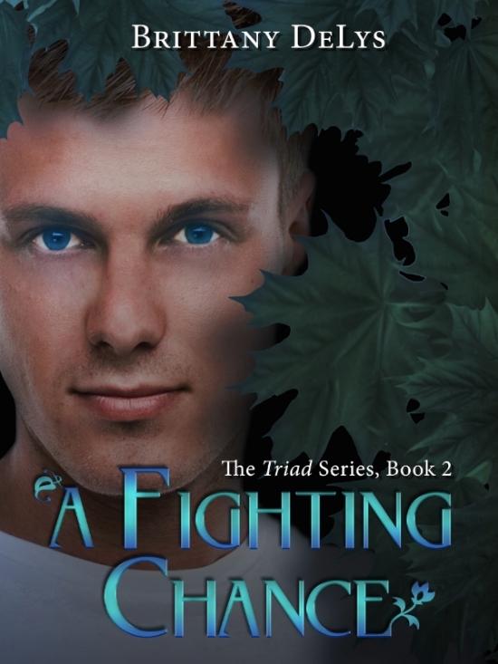 FightingChance_1875x2500_115dpi