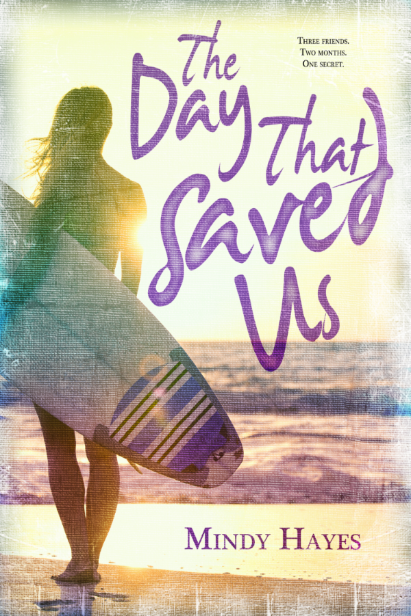 Thanks to my Fierce Four sister Starla Huchton who designed this AMAZINGLY PERFECT cover!