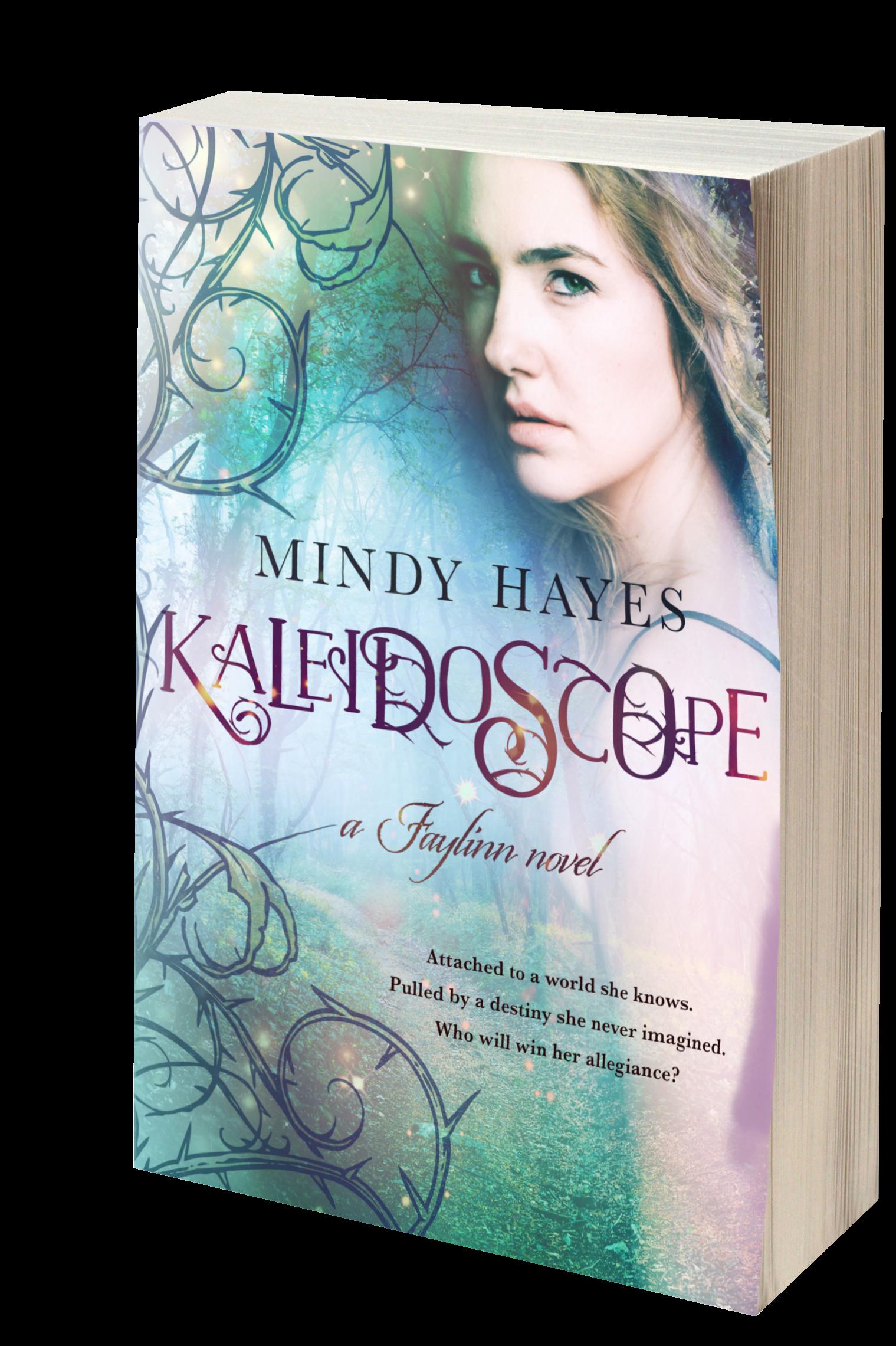 3D-Book-Kaleidoscope.png