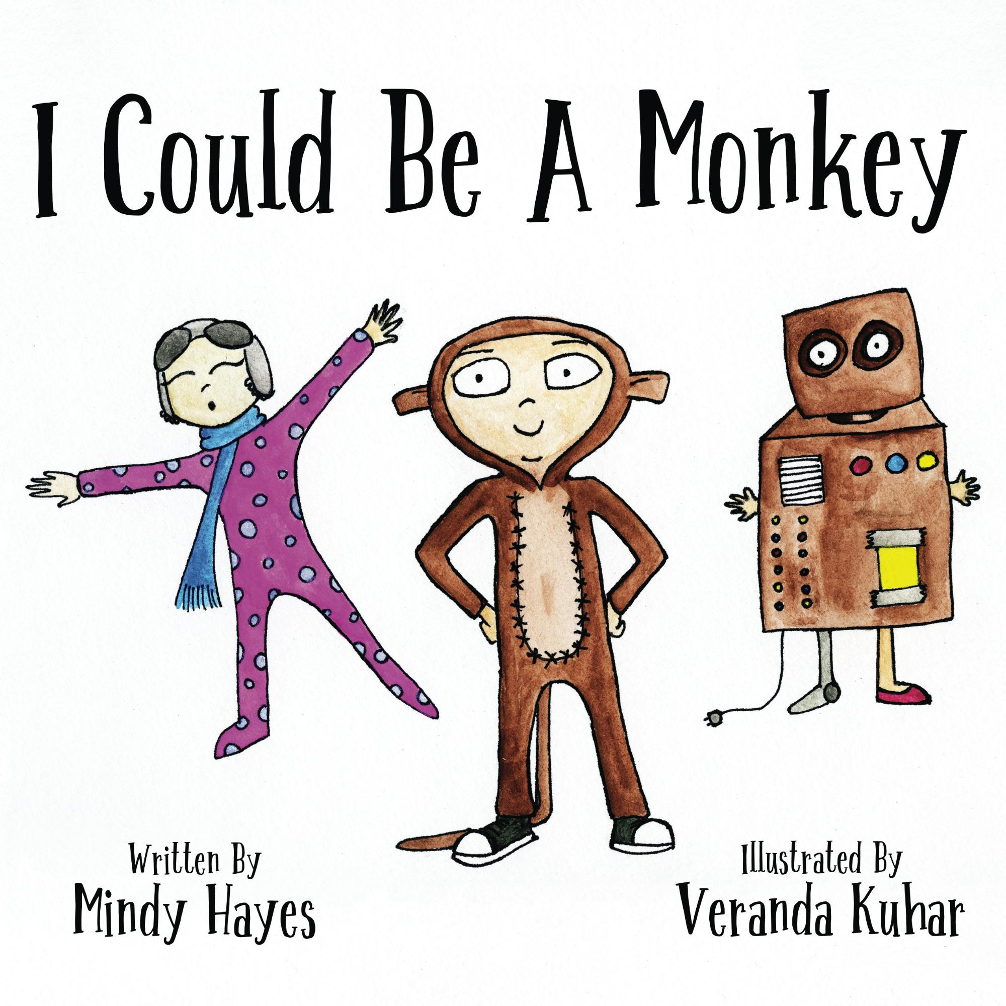 I_Could_Be_A_Monkey_Cover_for_Kindle.jpg