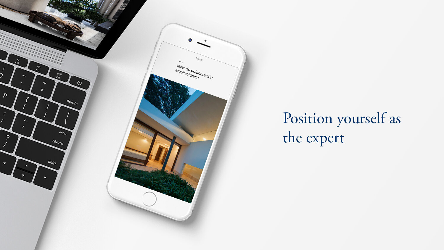 behagen_Marketing-and-branding-for-Architecture-and-Real-Estate.jpg