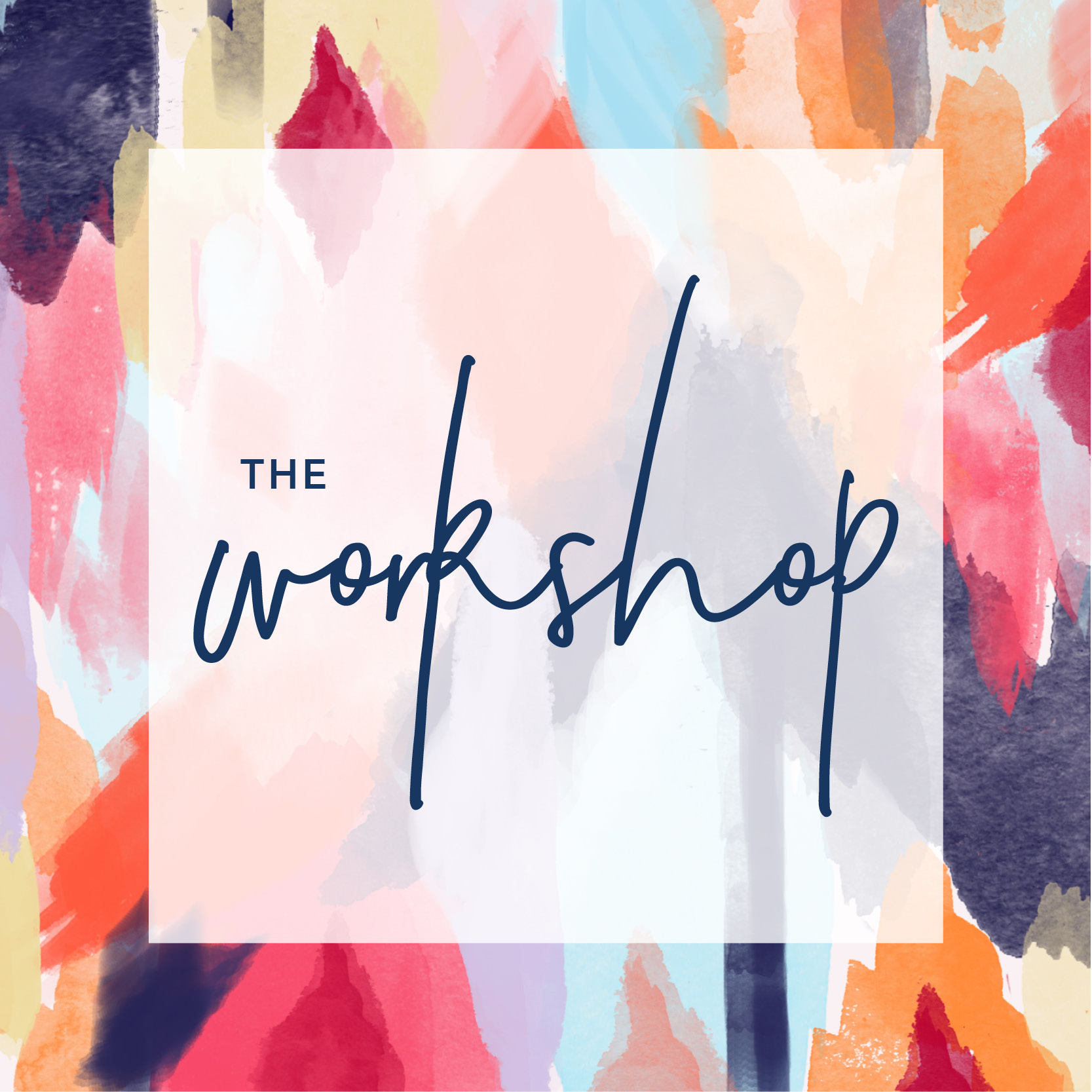 Flowers + Cake Workshop Dates and Registration