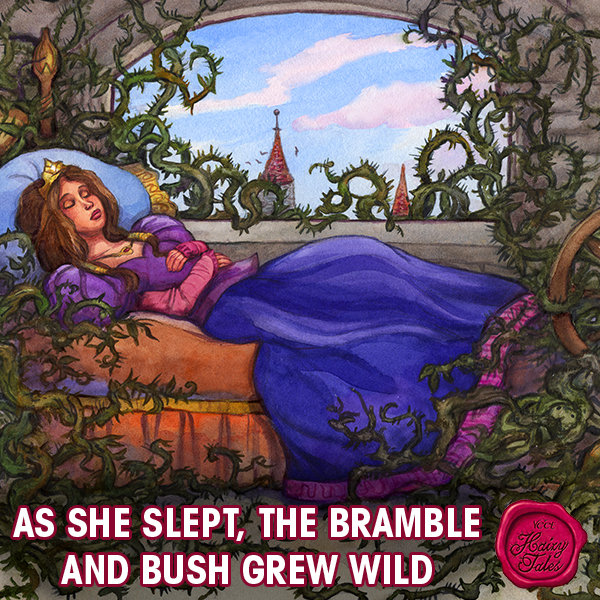 @vmyselfandi Veet Hairy Tales Bramble and Bush.jpg