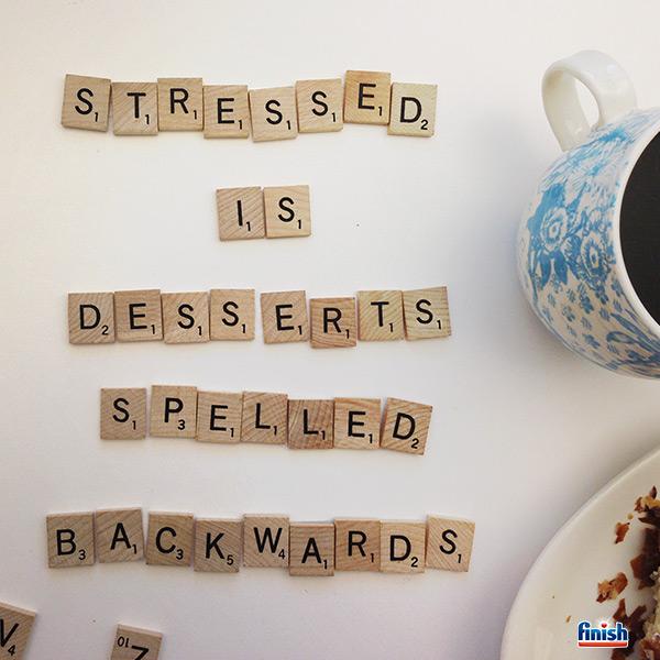 @vmyselfandi Finish Dessert Scrabble.jpg