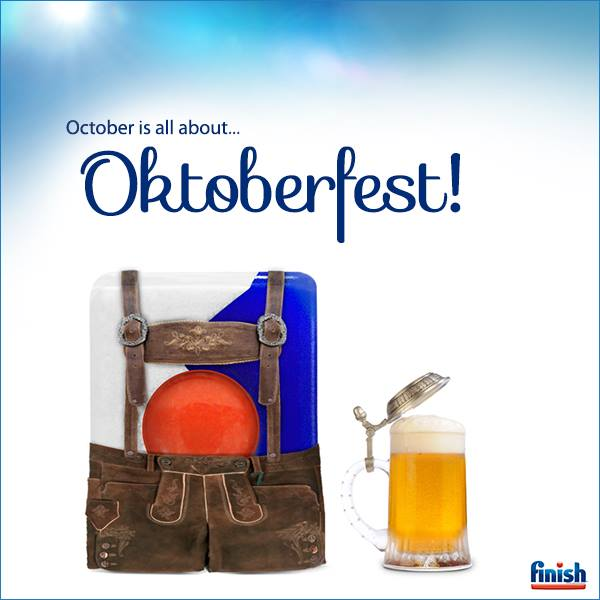 @vmyselfandi Finish Oktoberfest.jpg