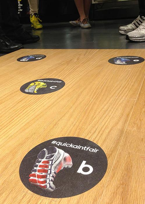 @vmyselfandi-adidas-Crazyquick-board.jpg