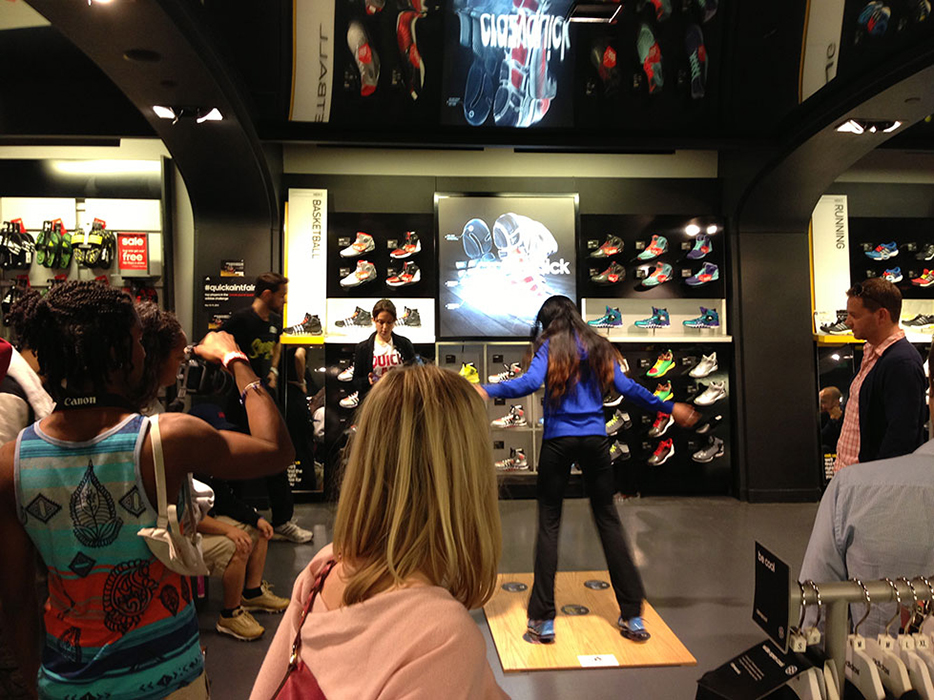 @vmyselfandi-adidas-Crazyquick-Crowd.jpg