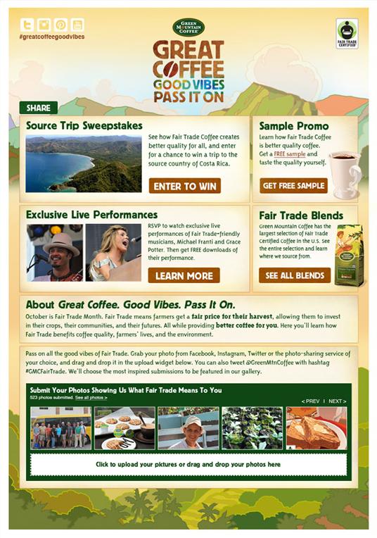 @vmyselfandi Green Mountain Coffee FB 2.jpg