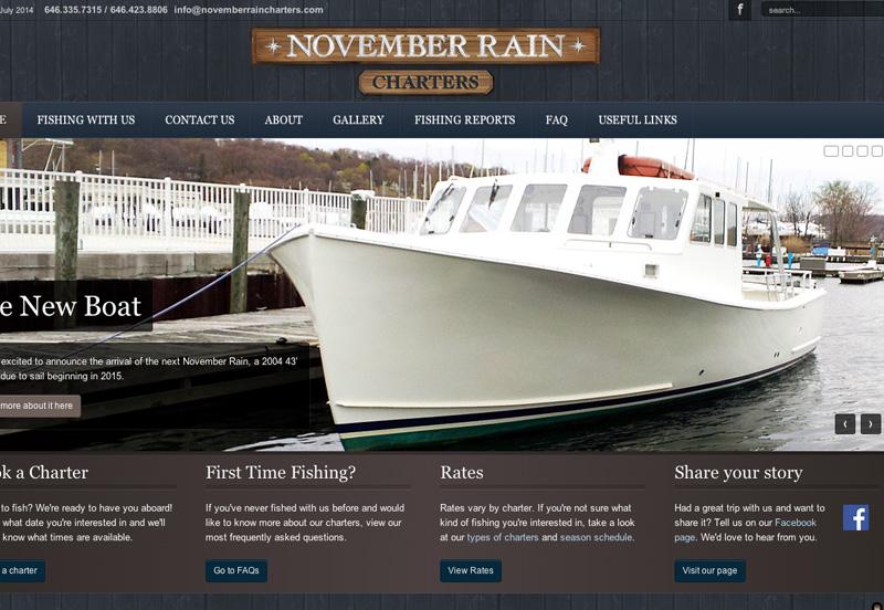 @vmyselfandi-November-Rain-Charters-homepage.jpg