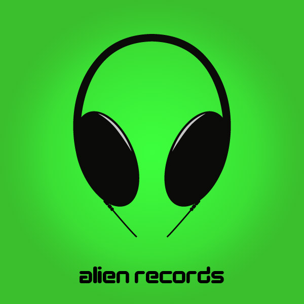 Alien Records. Spec.