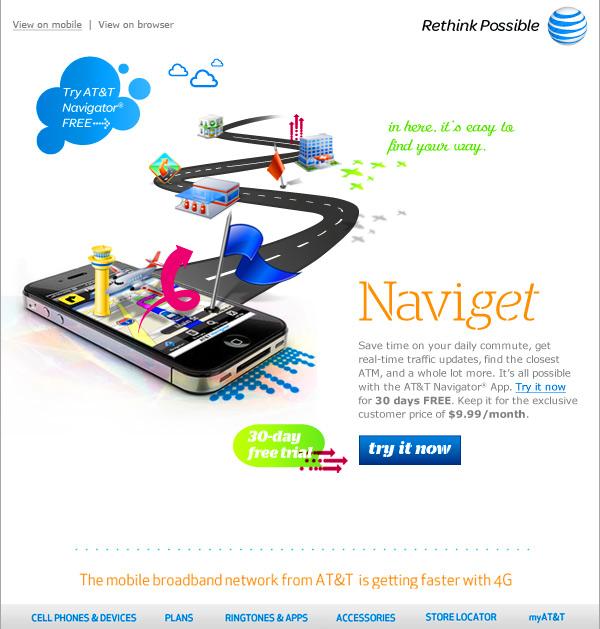 att_email_naviget.jpg