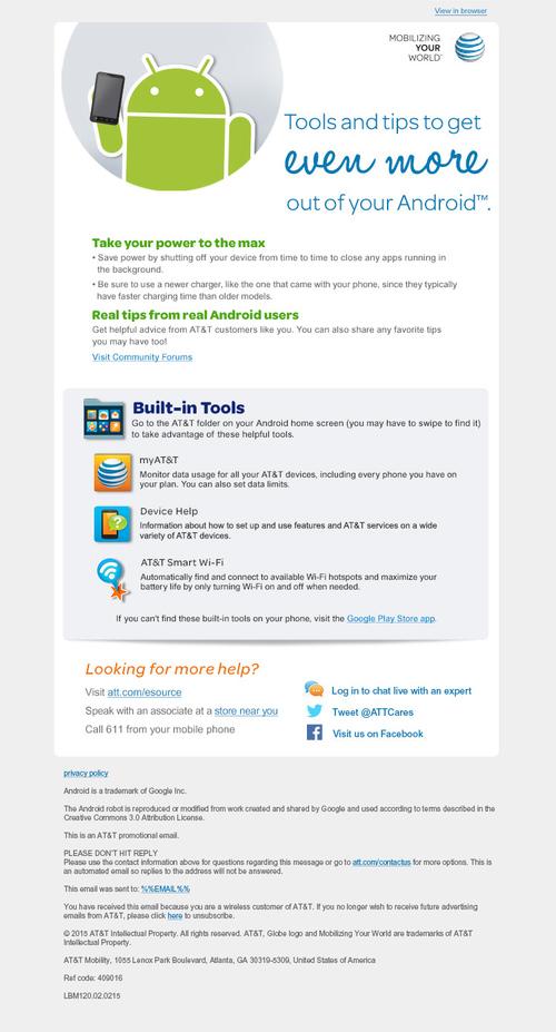 @vmyselfandi_att_welcome_desktop.jpg