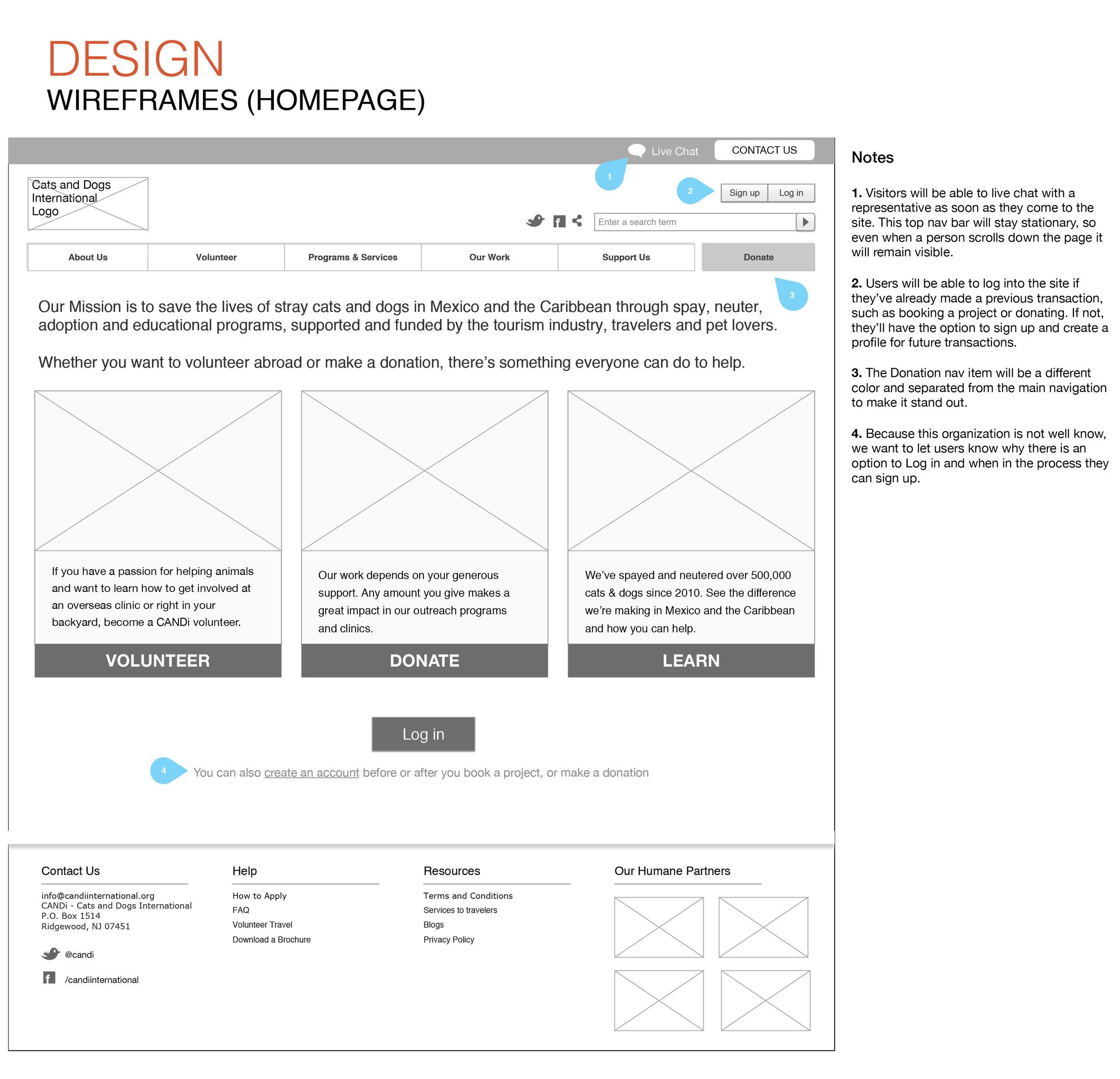 UX31_End-Course-Presentation_Maganza_v219.jpg