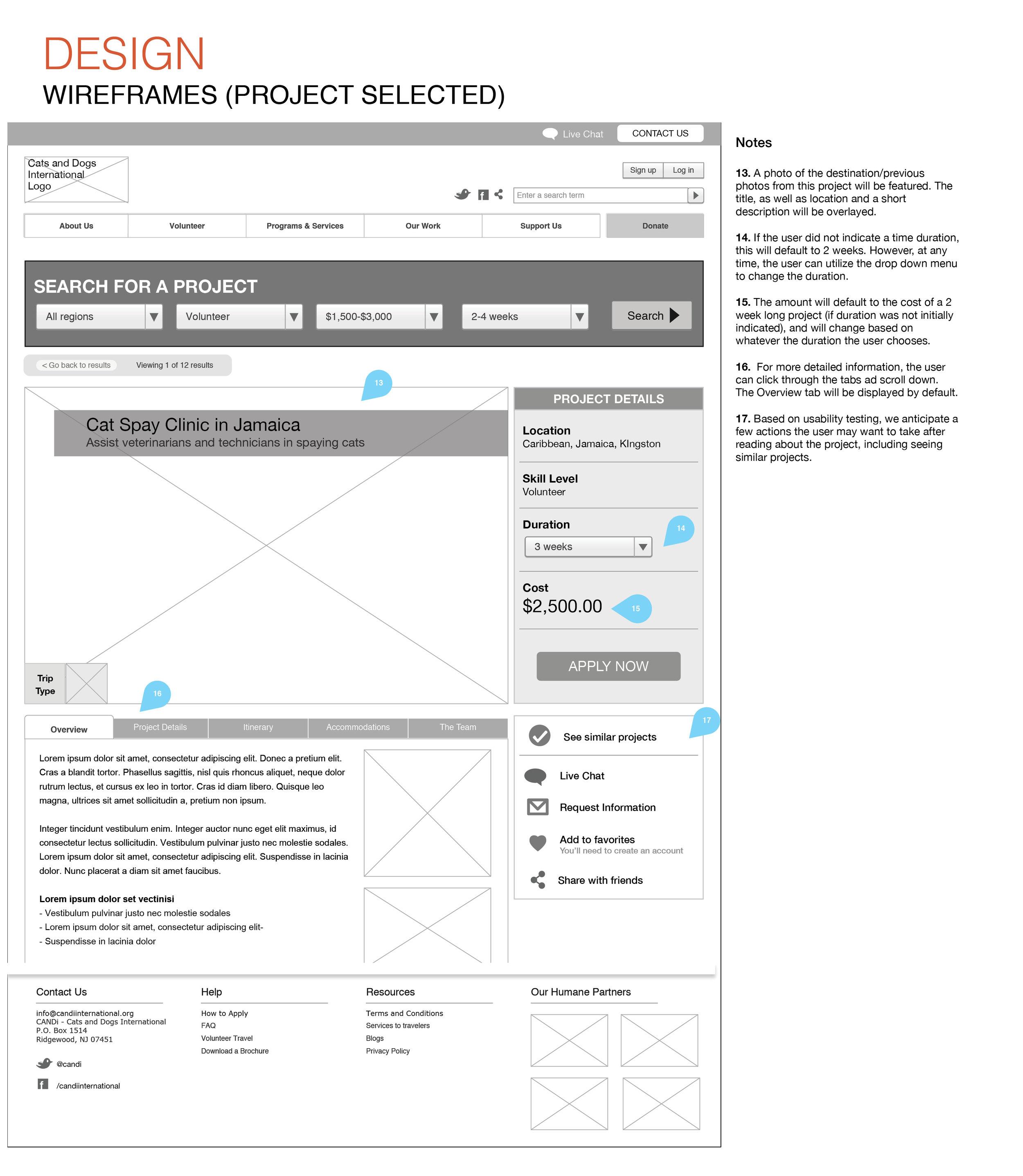 UX31_End-Course-Presentation_Maganza_v222.jpg