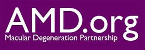 amd.org