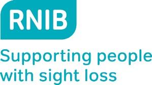 RNIB.org.uk