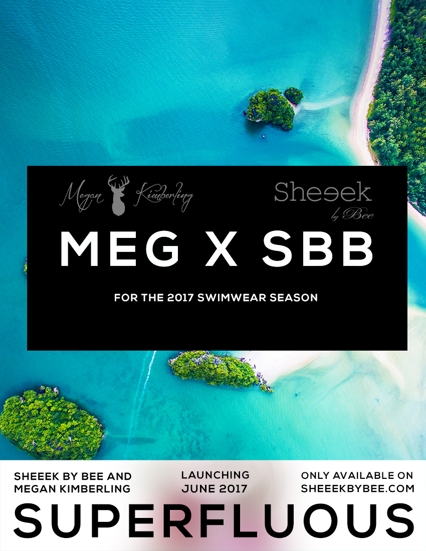 MEGxSBB_Superfluous