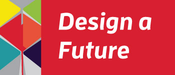 future_you_small.jpg