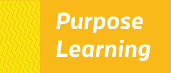 purpose_learning_button.jpg