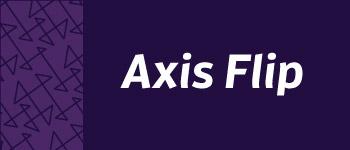 axis_flip_button.jpg