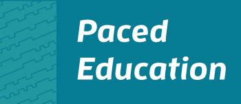 paced_edu_button.jpg
