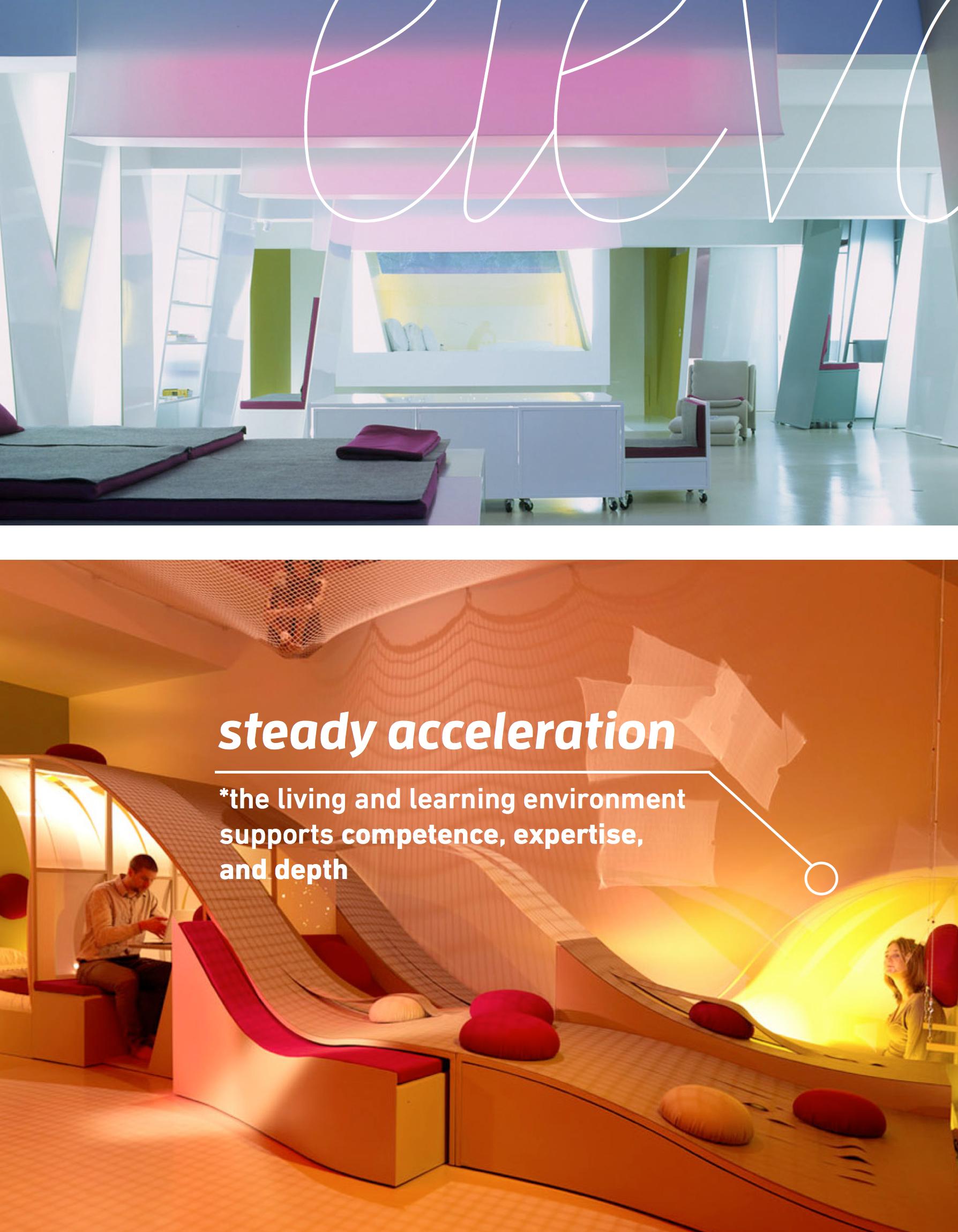 CEA diorama backdrop slides-FINAL.010.jpg