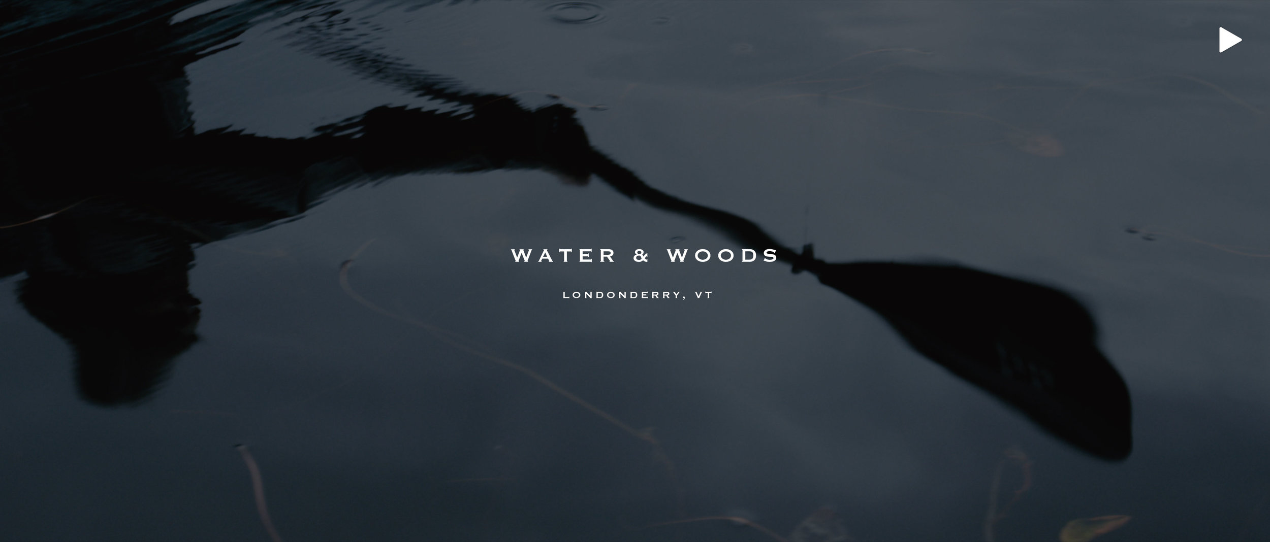 water-&-woods-(with-pla-button).jpg