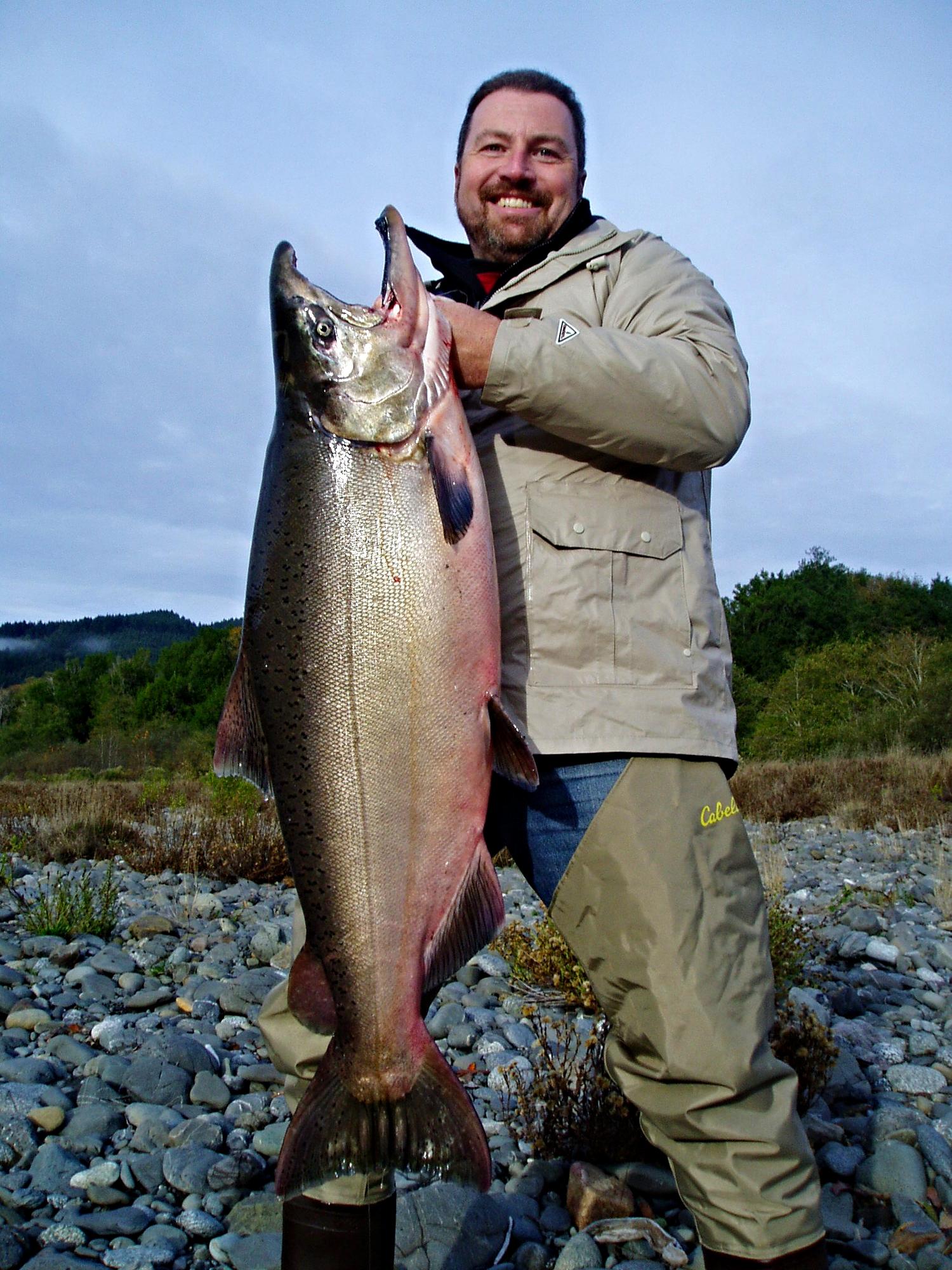one-big-salmon.jpg