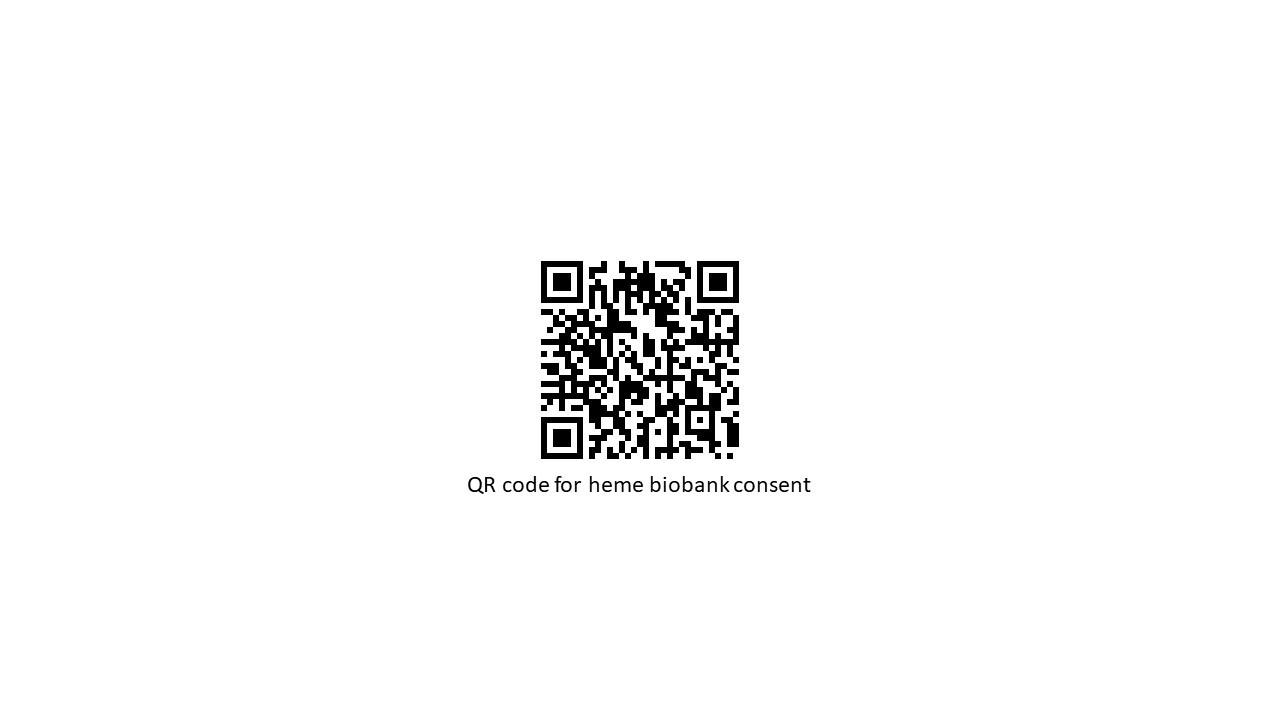 QR+code+consent+ppt.jpg