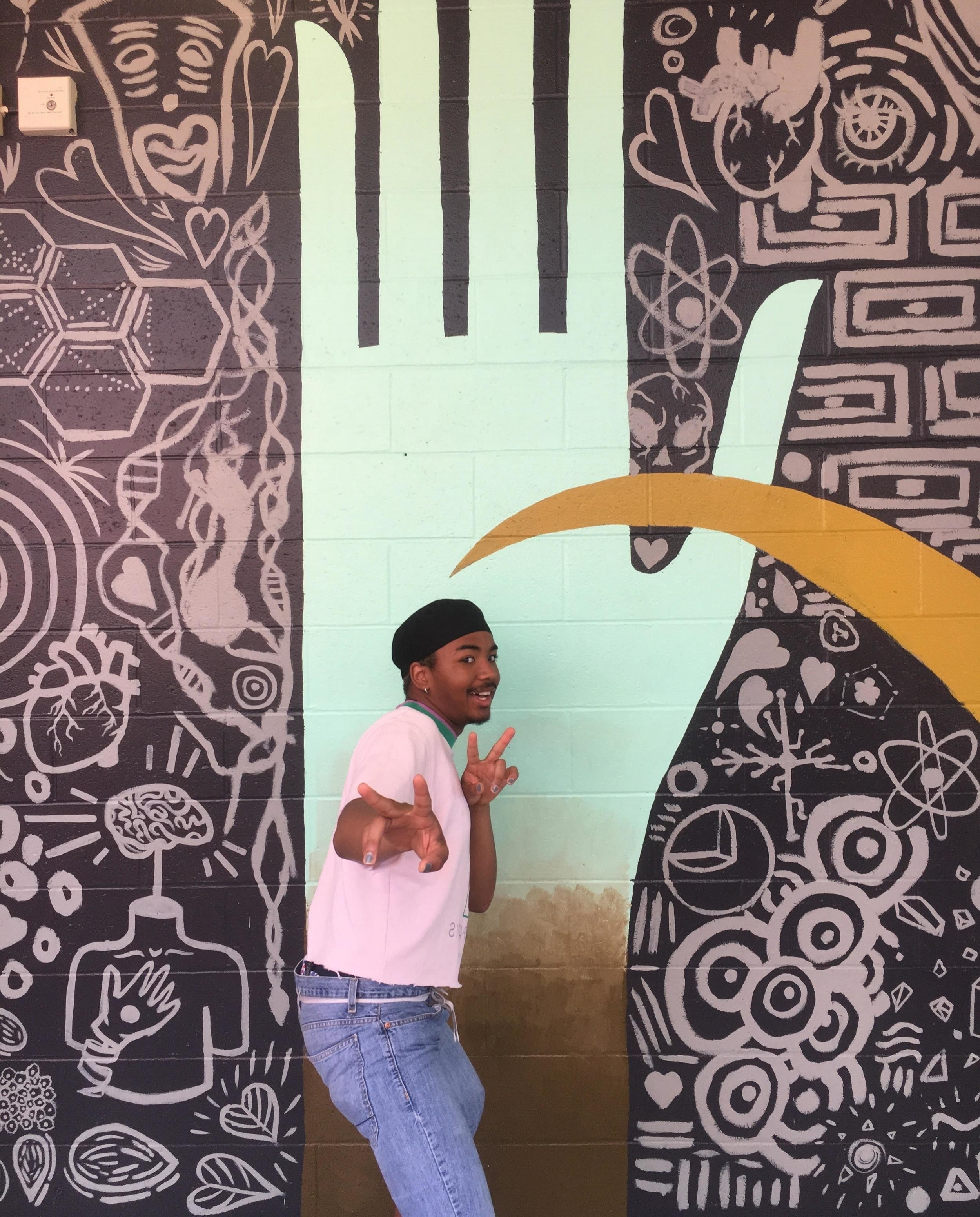 ICA Mural shameer.jpg