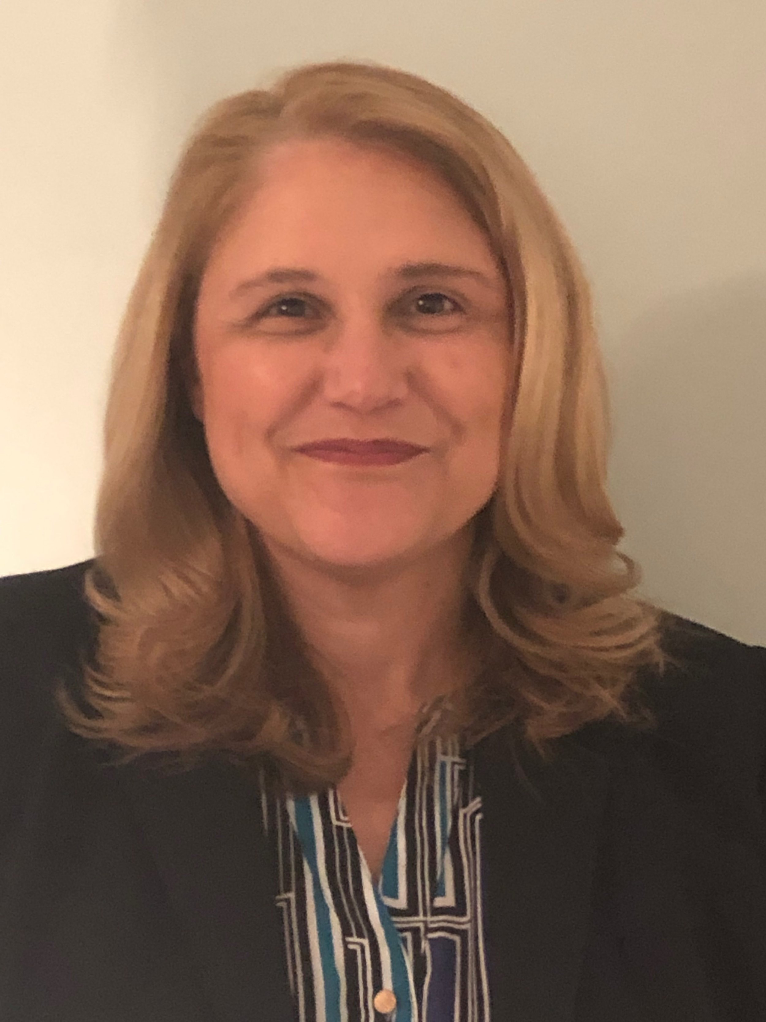 Lisa Fortune.JPG