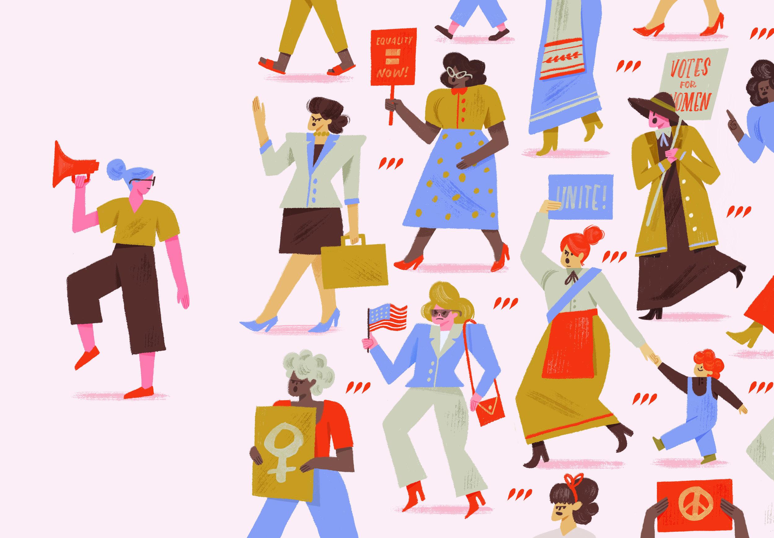 OMNIA_Women'sPolitics_Color.jpg