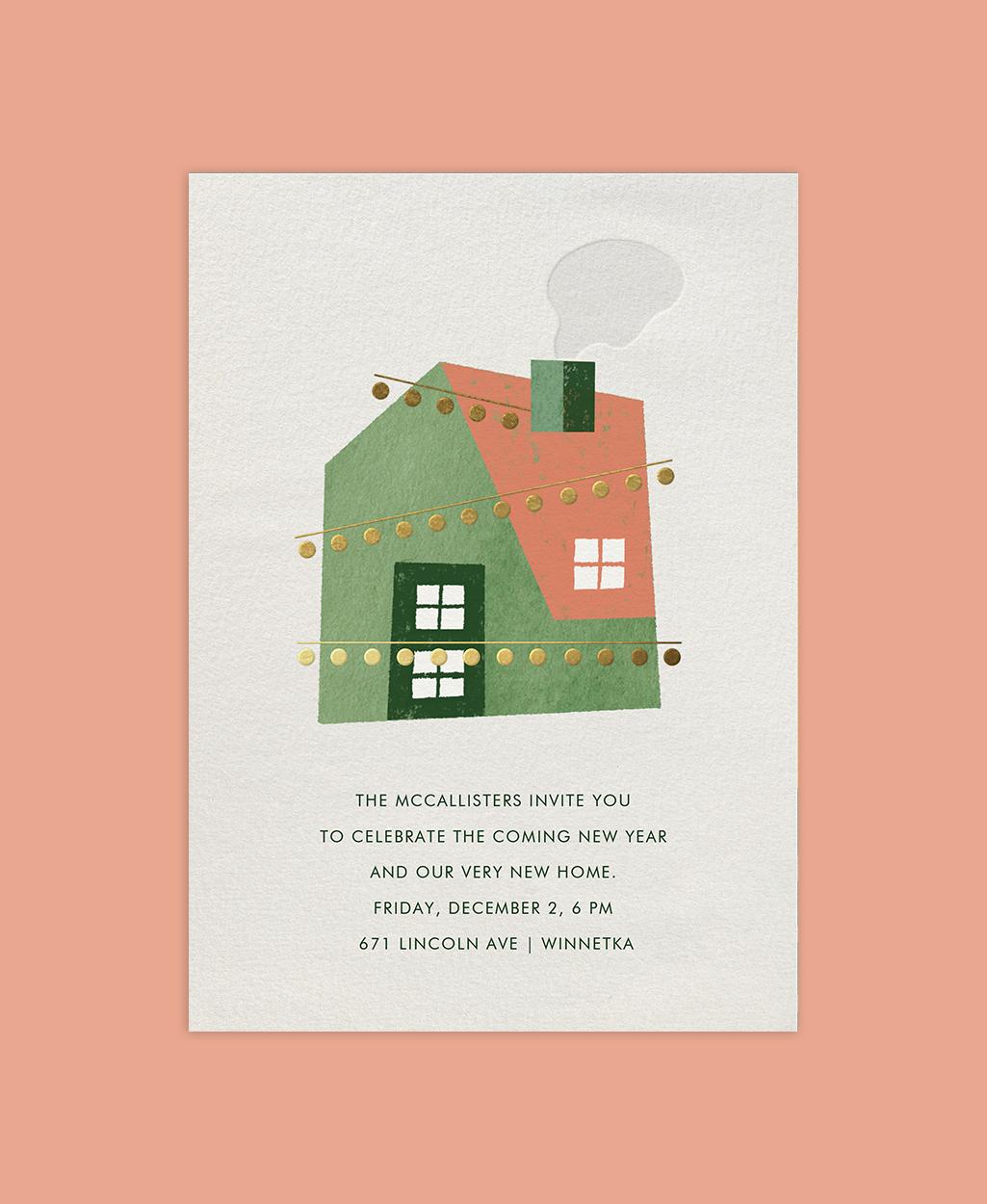 housewarming.jpg