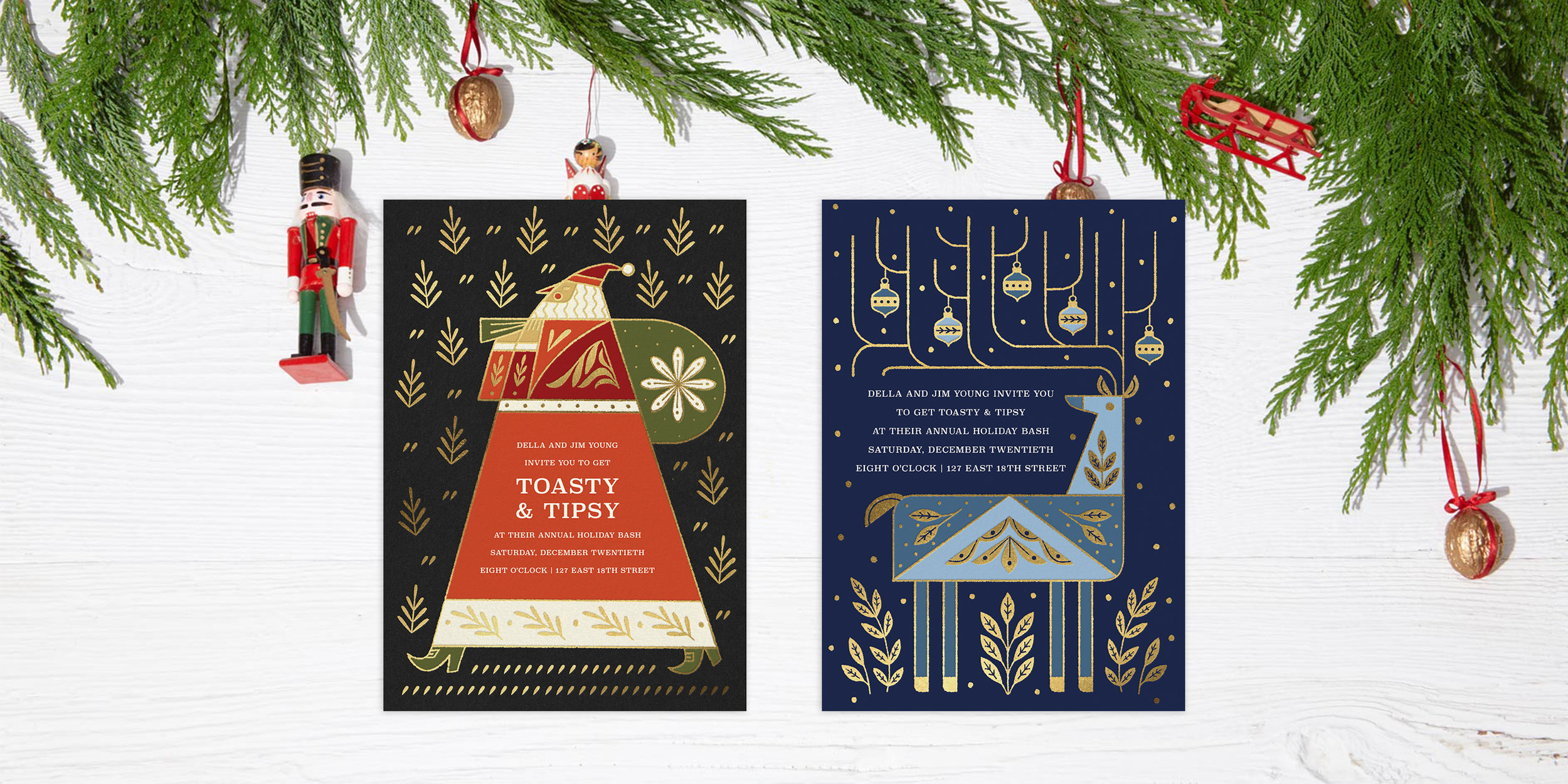 folk_holidaycards.jpg