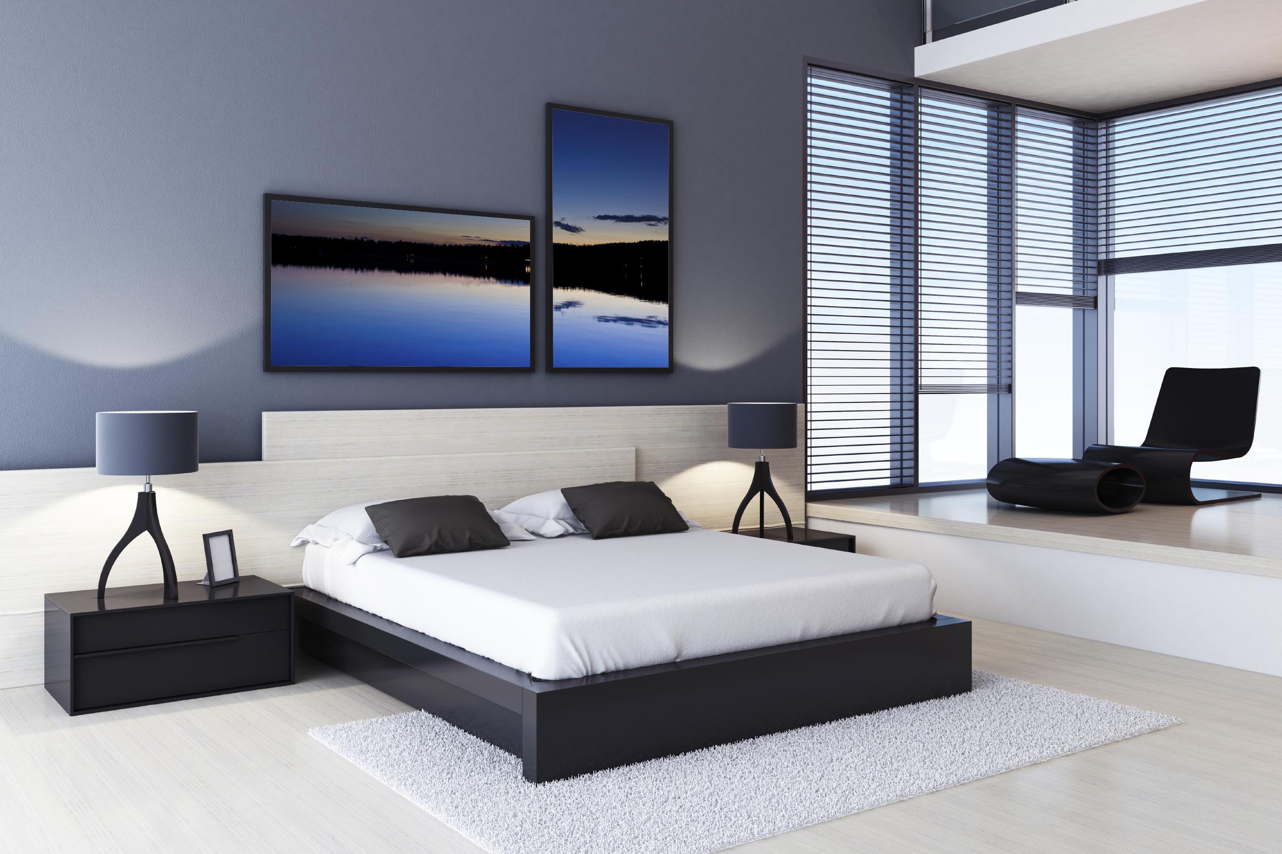 Room 5 - Nature 3.jpg