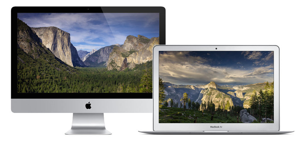 computers1.jpg
