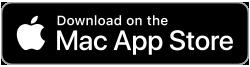 DownloadOnMacAppStore.png