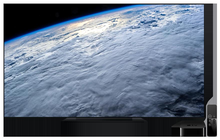Apple-TV-4K-Remote.png