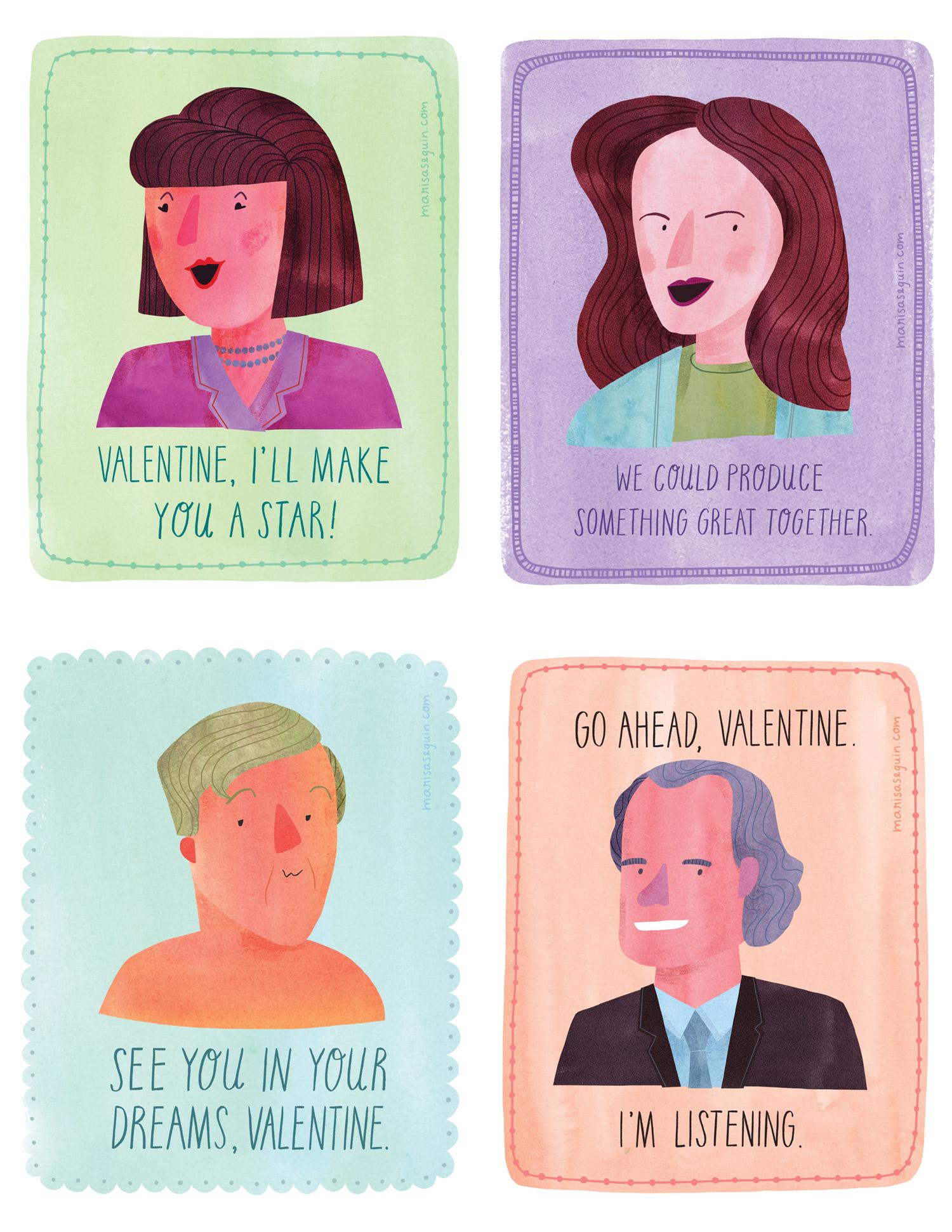 valentinesheet1.jpg