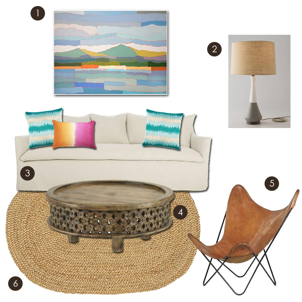 a day at the beach lweatherbee design