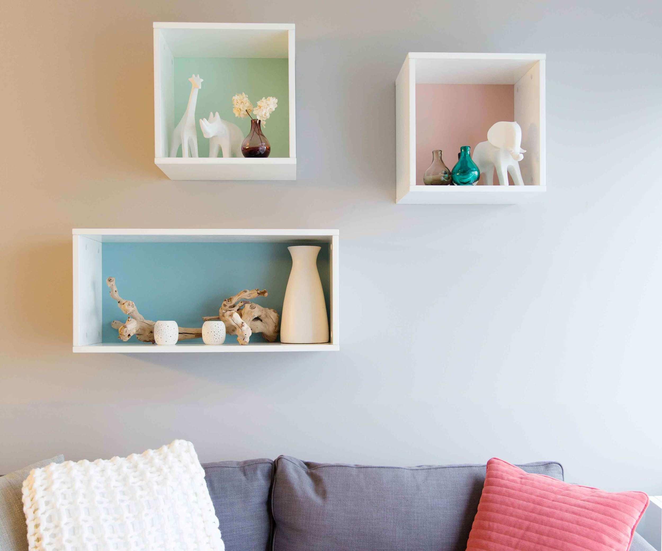 minimalist-apartment-8.jpg