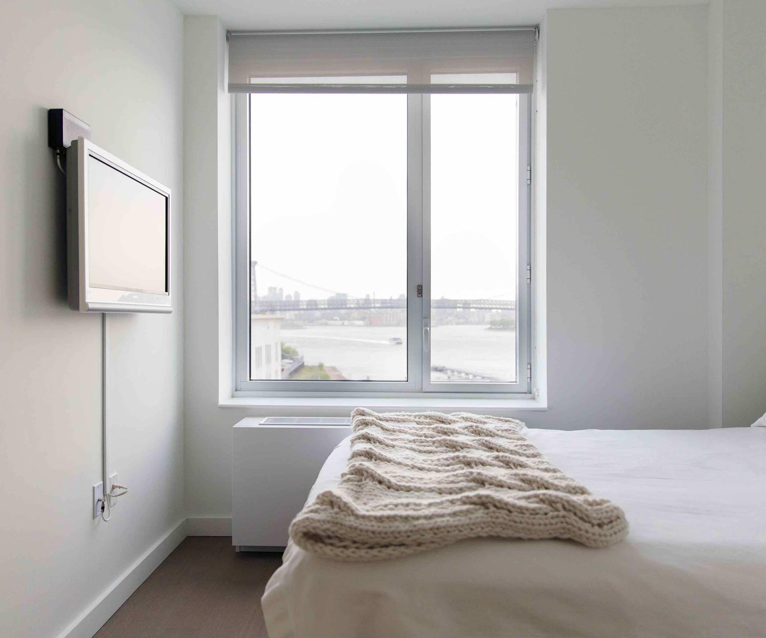 minimalist-apartment-5.jpg