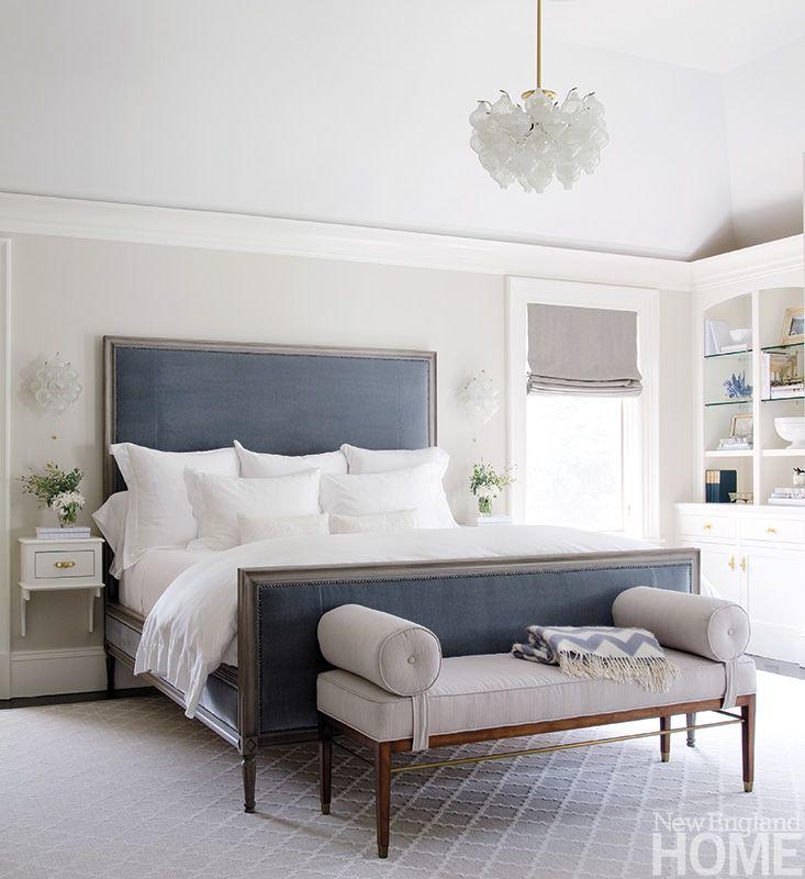 Image via  New England Home