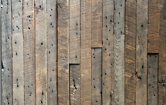 Naily Edges.Image via  Sawkill Lumber Company .
