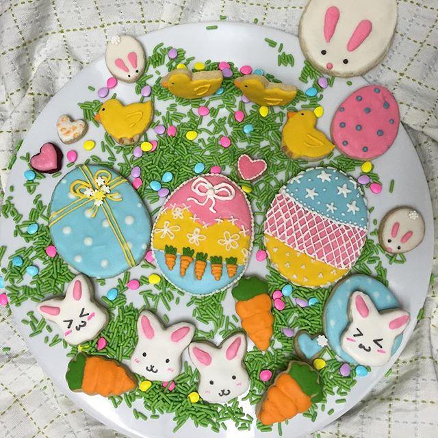 Happy Easter everyone!  #bunny #bunnyworld #bunnylove #bunbun #bunninstagram #bunnygram #bunnyofig #bunnyoftheworld #rabbitsofig #rabbitsofinstagram #bunnyofinstagram #petsaccout #petsoftheworld #easter #easterbunny #happyeaster #happyeastereveryone