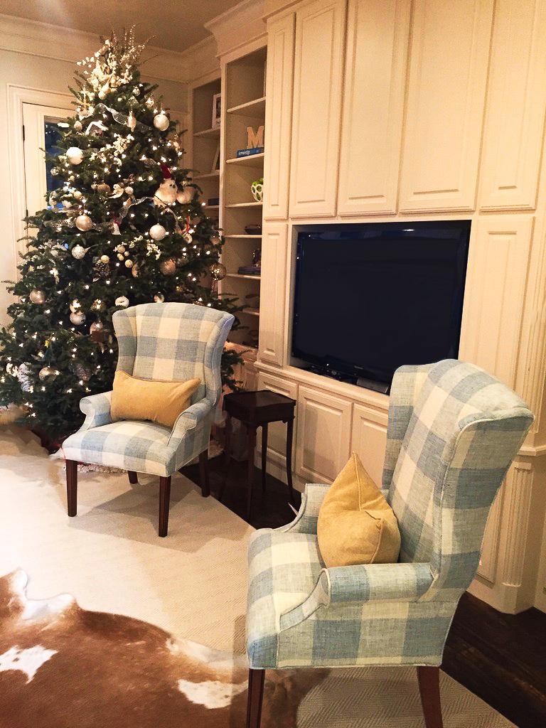 __ living room-4.jpg